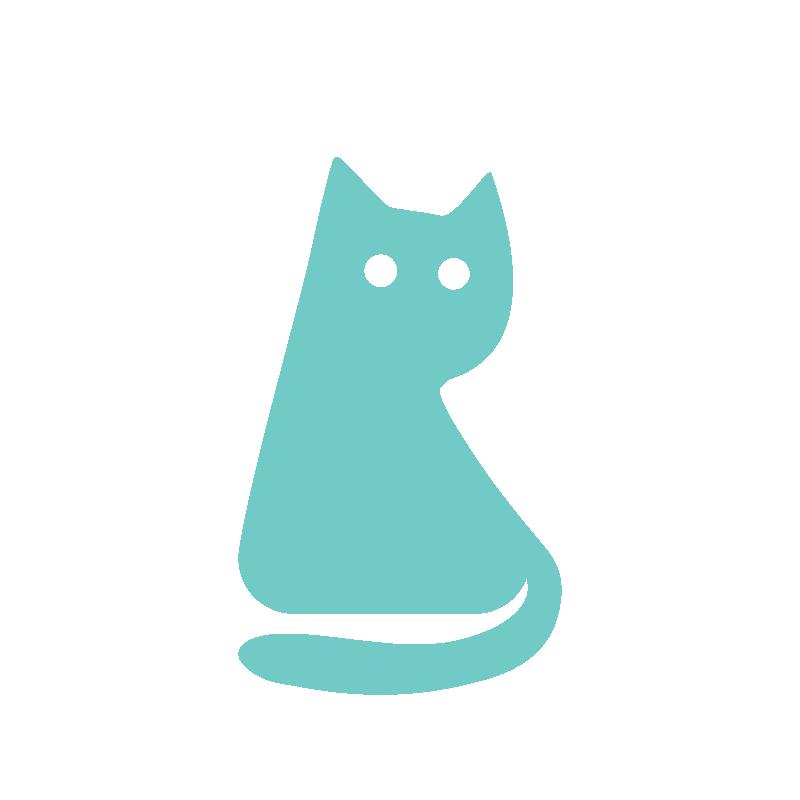Voeding voor Katten